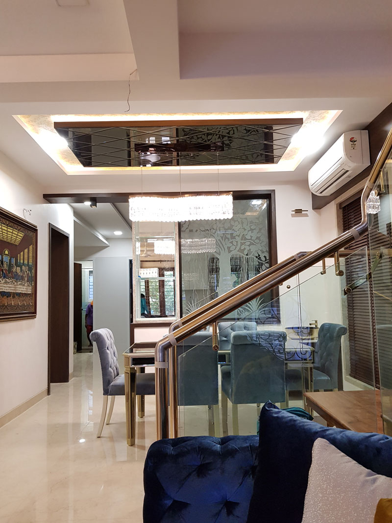 residential-intoo-59-1