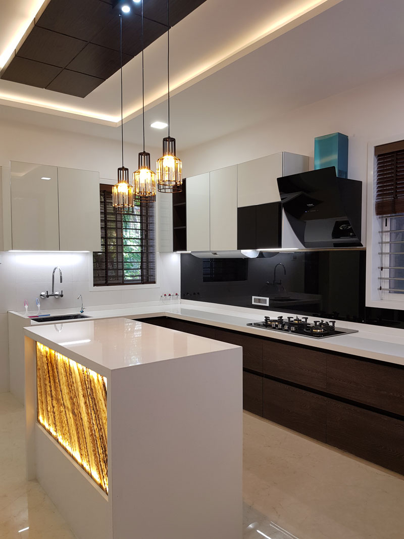 residential-intoo-59-4